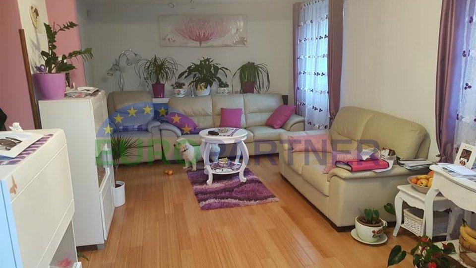 Haus, 128 m2, Verkauf, Cres