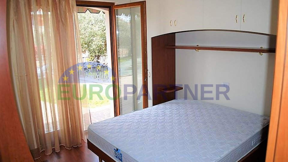 VERY ATTRACTIVE!! 2 APARTMENTS WITH SWIMMING POOL IN ELITE COMPLEX!