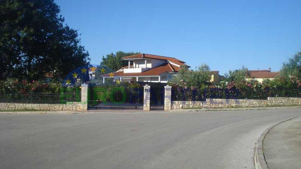 Bellissima casa sul mare con piscina e vista sul mare