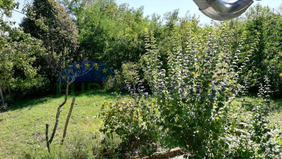 Casa con vista panoramica della natura!
