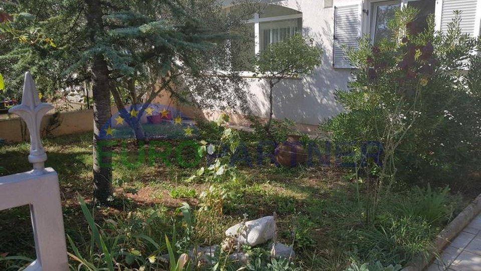 Haus, 114 m2, Verkauf, Vabriga