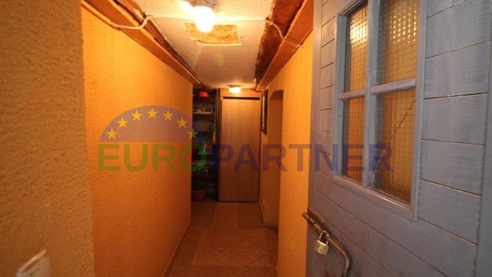 Haus, 400 m2, Verkauf, Malinska
