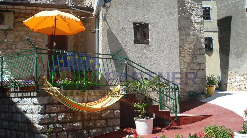 Casa, 179 m2, Vendita, Višnjan