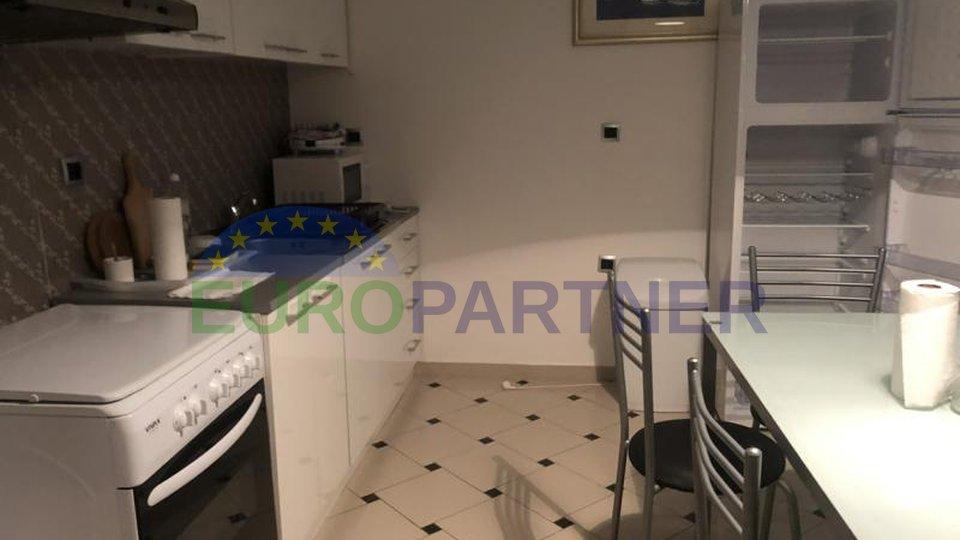 Wohnung, 89 m2, Verkauf, Novi Vinodolski