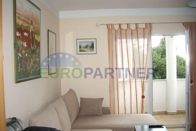 Wohnung, 46 m2, Verkauf, Matulji