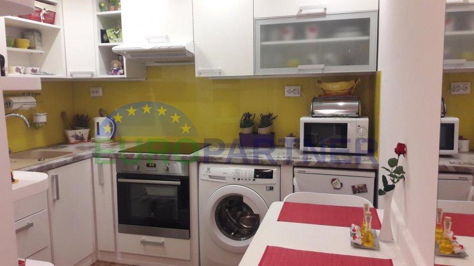 Wohnung, 25 m2, Verkauf, Split