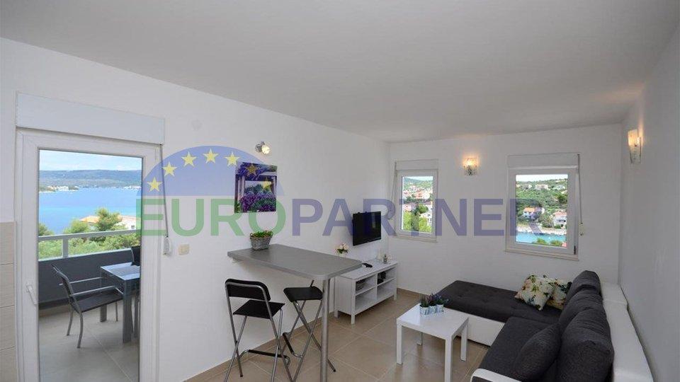 Haus, 340 m2, Verkauf, Ražanj