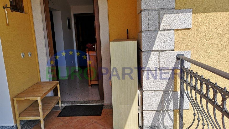 Appartamento in posizione eccellente - Poreč
