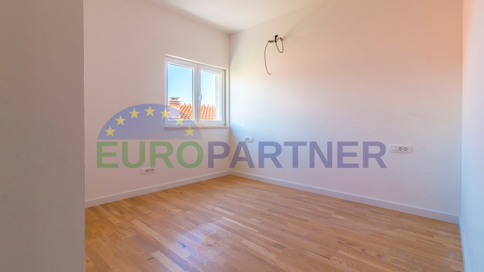 Appartamenti moderni a 50m dal mare, Split-Storbeč