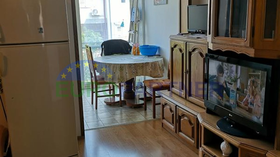 Charming apartment in an exceptional location, 250m from the sea