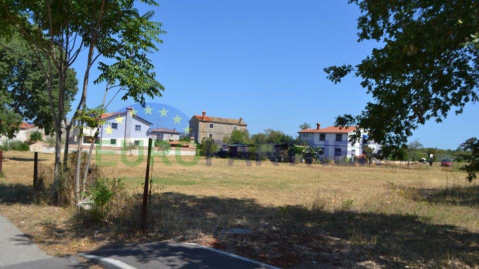 Grundstück, 2378 m2, Verkauf, Poreč - Frata