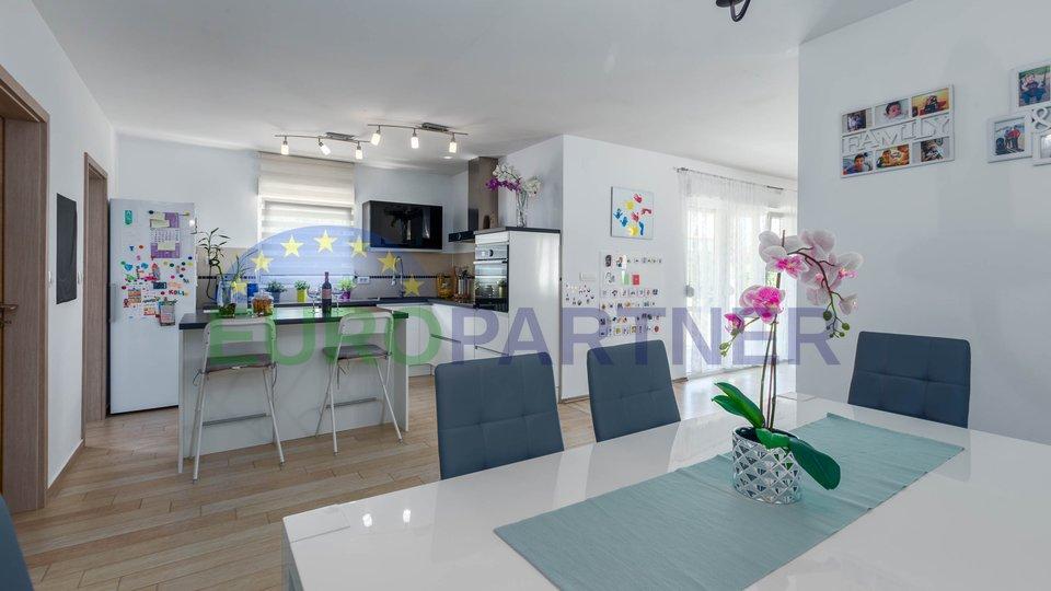 Haus, 181 m2, Verkauf, Kanfanar