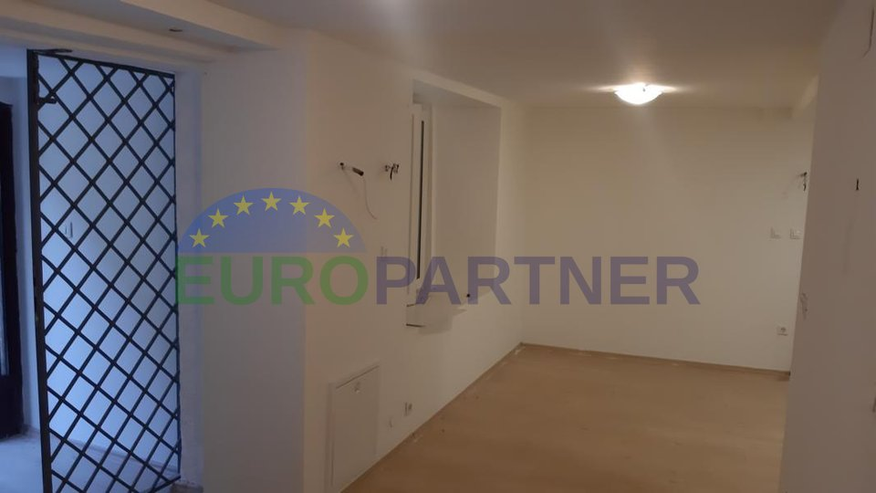 TOP OFFER Renovated villa in the old town of Poreč