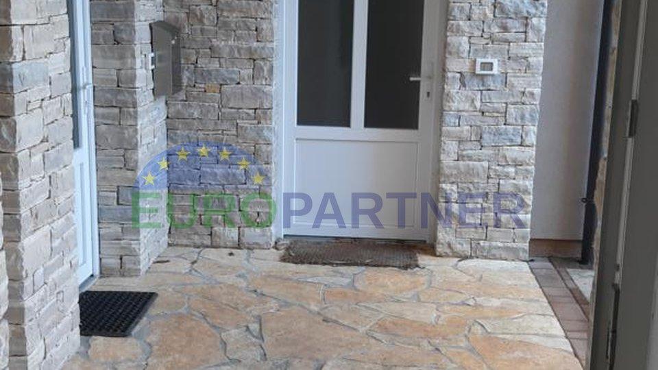 Schönes Haus in Istrien 200m von Meer entfernt