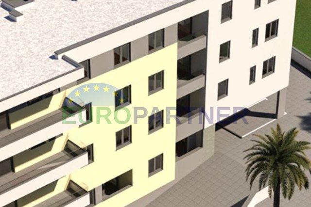 Odlični stanovi i novogradnji, Solin