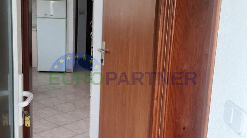 Confortevole appartamento familiare in una posizione tranquilla, Parenzo