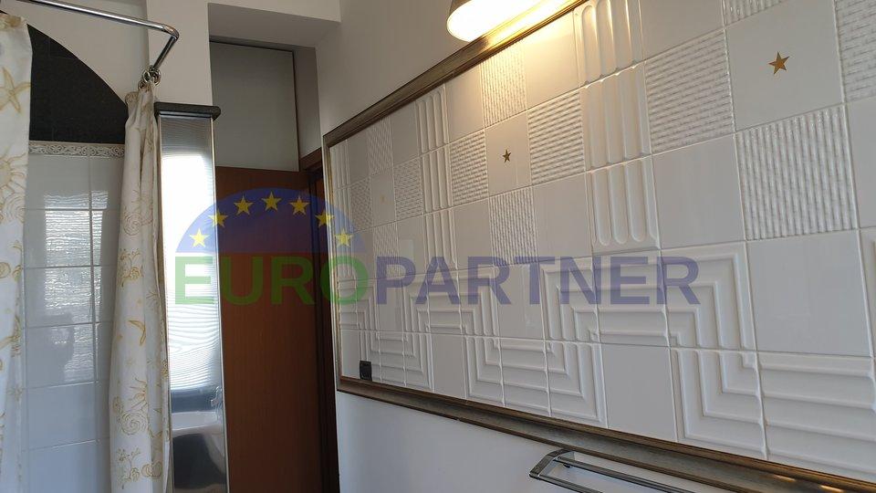 Wohnung, 120 m2, Verkauf, Split
