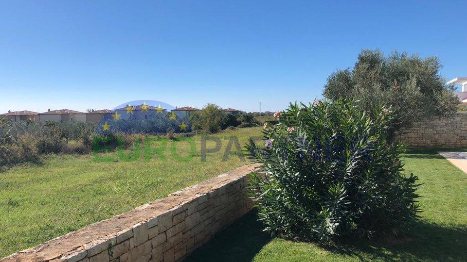 Luxuriöse Villa mit Blick auf Brijuni