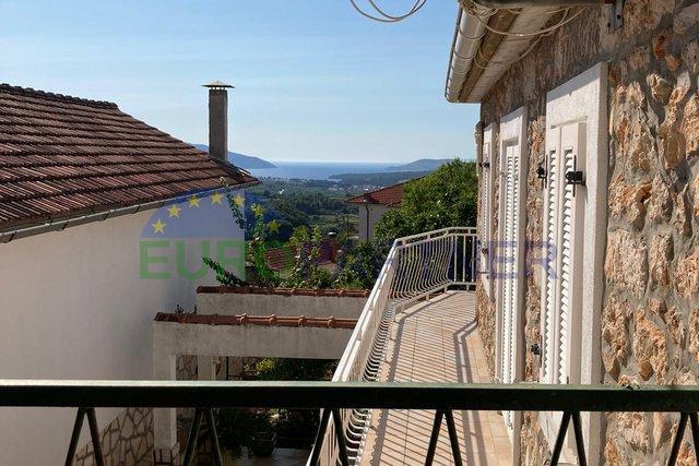 Autentične dalmatinske kućice-za renoviranje