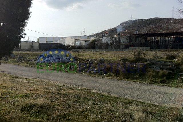 Terreno, 2113 m2, Vendita, Klis