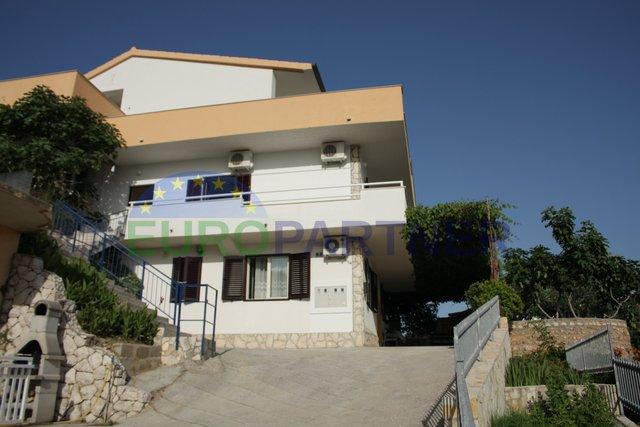 Casa, 398 m2, Vendita, Omiš