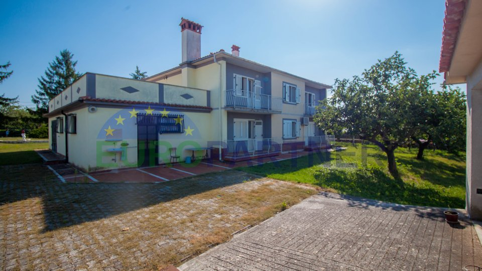 Great opportunity in the heart of Istria