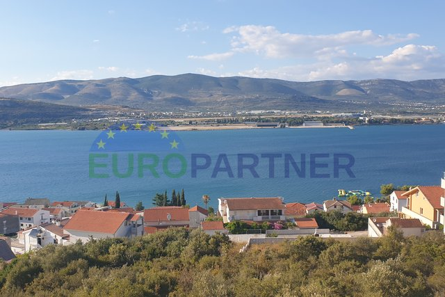 Apartment, 50 m2, For Sale, Trogir - Čiovo
