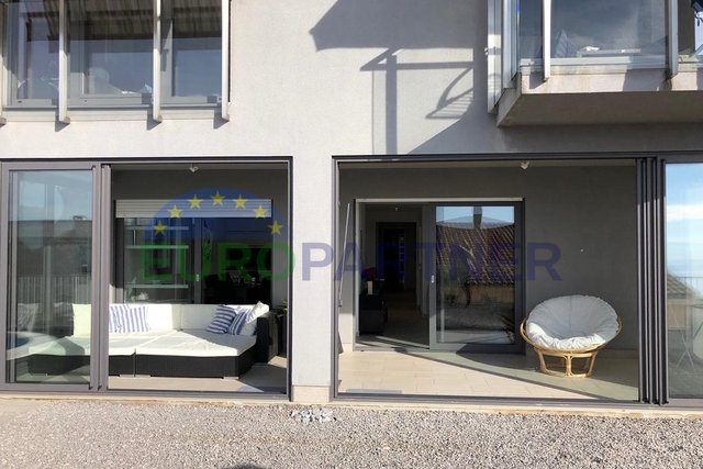Appartamento, 134 m2, Vendita, Kostrena