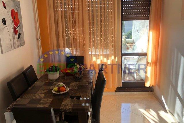 Appartamento, 95 m2, Vendita, Split - Blatine