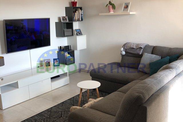 Appartamento, 56 m2, Vendita, Poreč