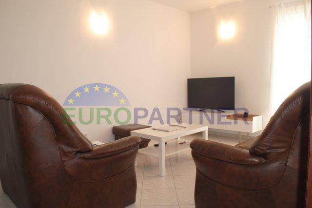 Appartamento, 51 m2, Vendita, Poreč