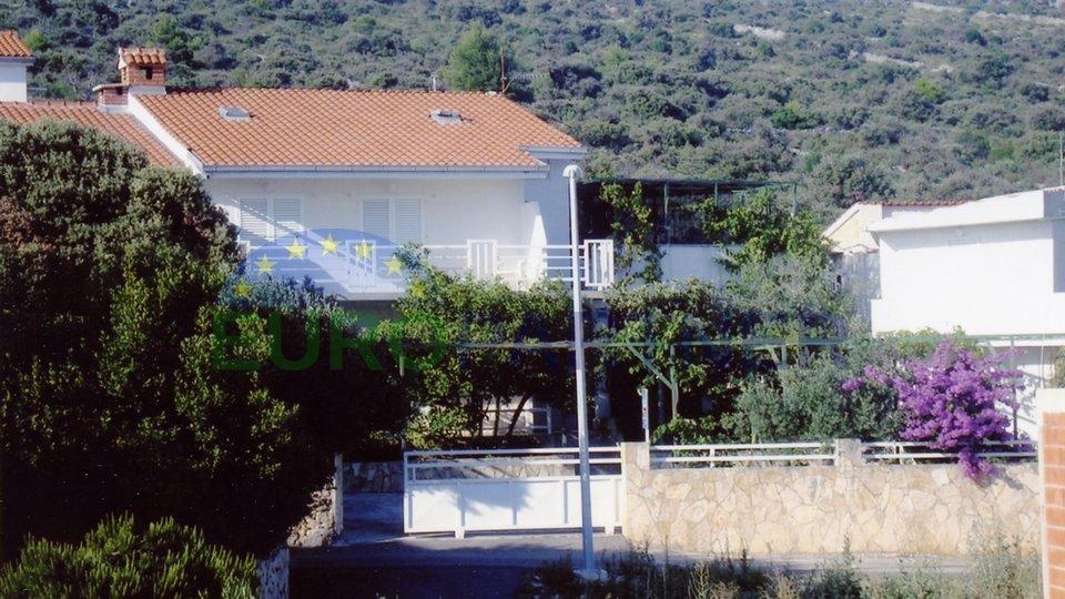 Kuća u blizini plaže