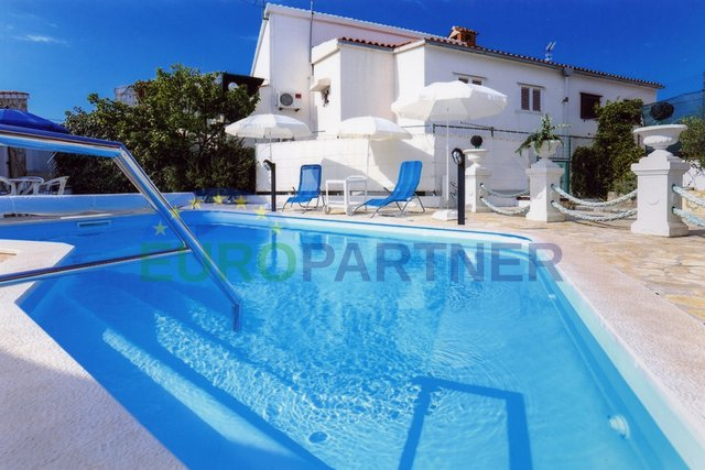 House, 290 m2, For Sale, Kanica