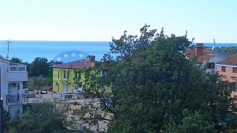 Appartamento 90m2 vicino al mare e la città