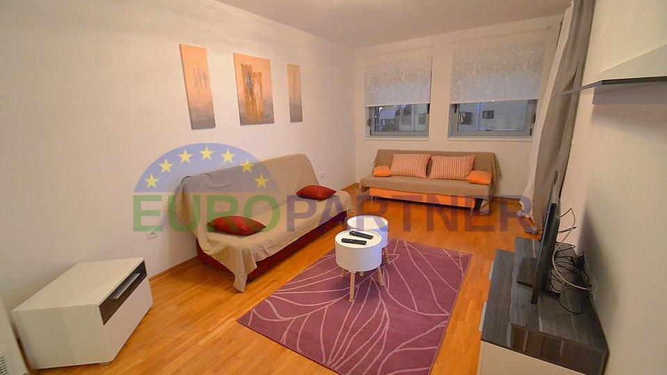 Bellissimo appartamento in posizione ideale, 50 metri dal mare!!